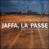 jaffa_passe_1